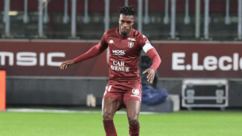 Friday Soccer: Sean Miller picks Den Bosch vs Cambuur Leeuwarden in Eerste Divisie & Metz vs Lille in Ligue 1