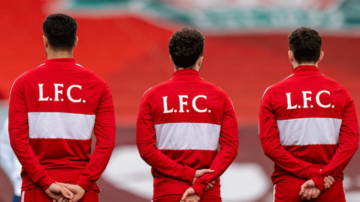 Liverpool travels across Pennines to take on Leeds United in Premier League action: can Reds keep pace?