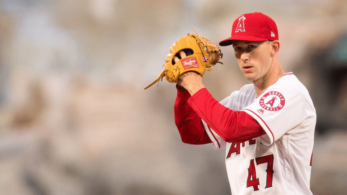 Thursday MLB Strikeout Prop Bets: Krothers (5-1 over last 2 nights) likes Griffin Canning, Christian Javier