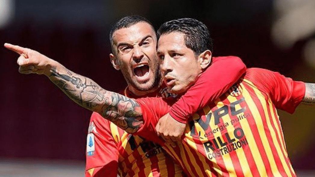 Sean Miller's Wednesday Soccer Picks: Chelsea vs Arsenal, Atalanta vs  Benevento, Torino vs AC Milan