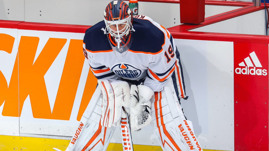 Bet NHL Tuesday: Peterson picks the Edmonton Oilers to drill the struggling Vancouver Canucks