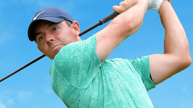 Bet PGA Wells Fargo at Quail Hollow: Kern picks Webb Simpson, Joaquin Niemann, Keegan Bradley, Stewart Cink