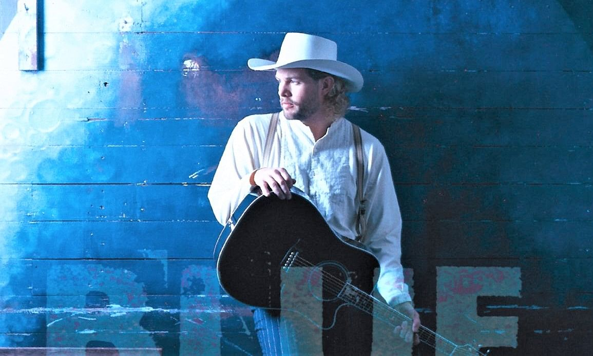 The Casino File: Hard Rock AC slates full-capacity Toby Keith show;  Monkees' final tour to Wind Creek & Ocean