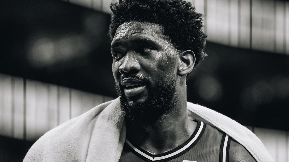 Mims' NBA Eastern Conference Playoff Picks: Sixers vs Wizards, Nets vs Celtics, Knicks vs Hawks, Bucks vs Heat