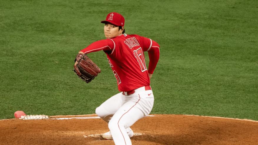Wednesday MLB Strikeout Prop Bets: Krothers picks pitching studs Max Scherzer, Shohei Otani, Zack Greinke