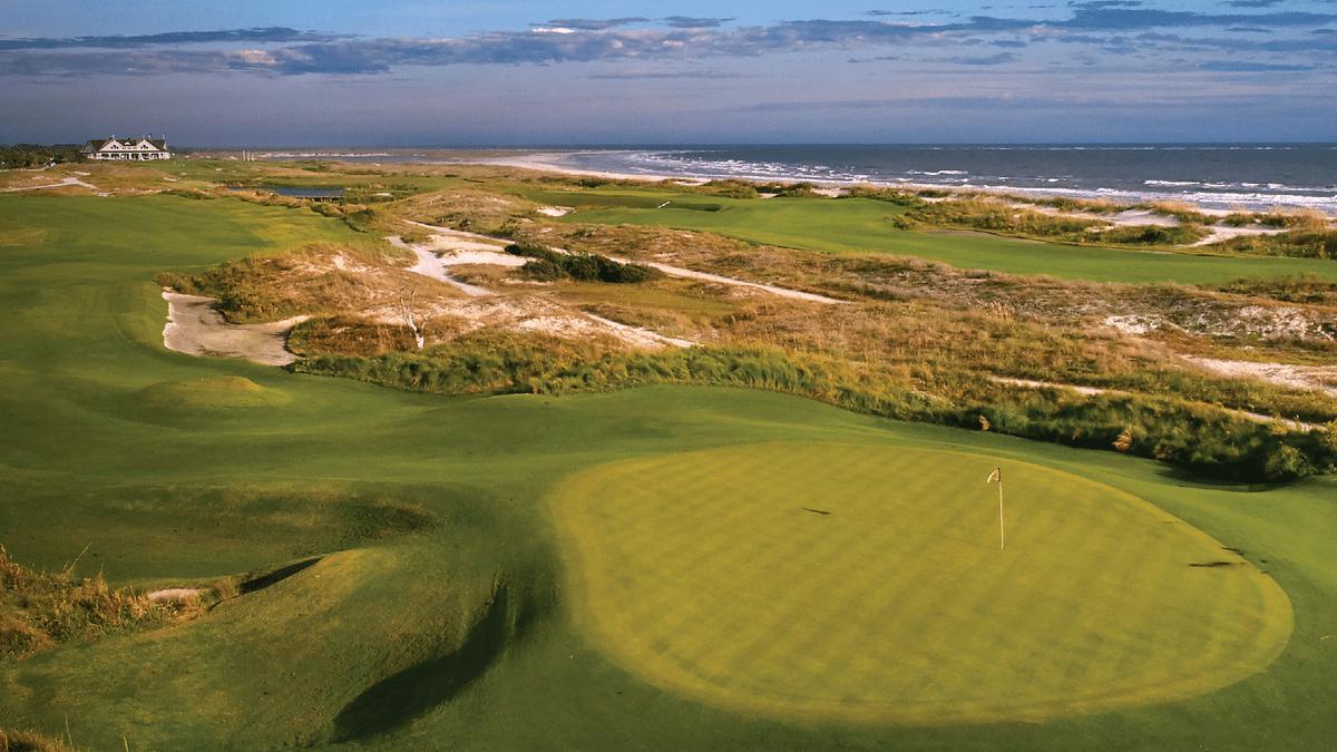 Bet Golf's 2nd Major: Mike Kern picks the PGA Championship, likes Brooks Koepka, Abraham Ancer, Patrick Reed
