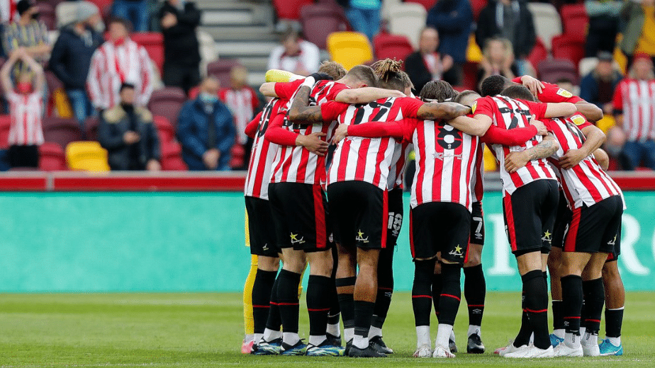 Miller picks Brentford vs Swansea City in the EFL Championship Final:at stake, elevation to Premier League