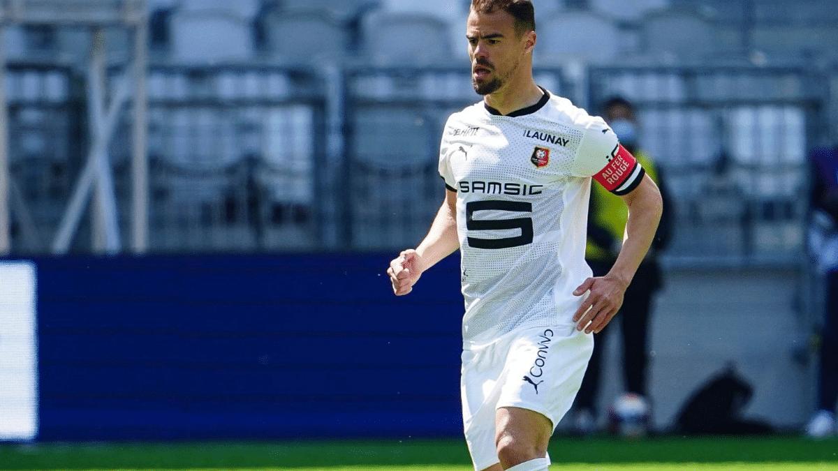 Bet Sunday Ligue 1 Soccer: Miller picks Rennes vs PSG as PSG tries to keep title hopes alive