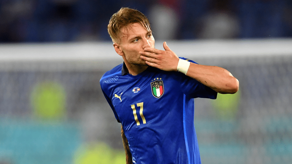 Sunday EURO2020 Group A: Italy looks to harpoon Wales, while Switzerland goes Turkey hunting – Miller picks