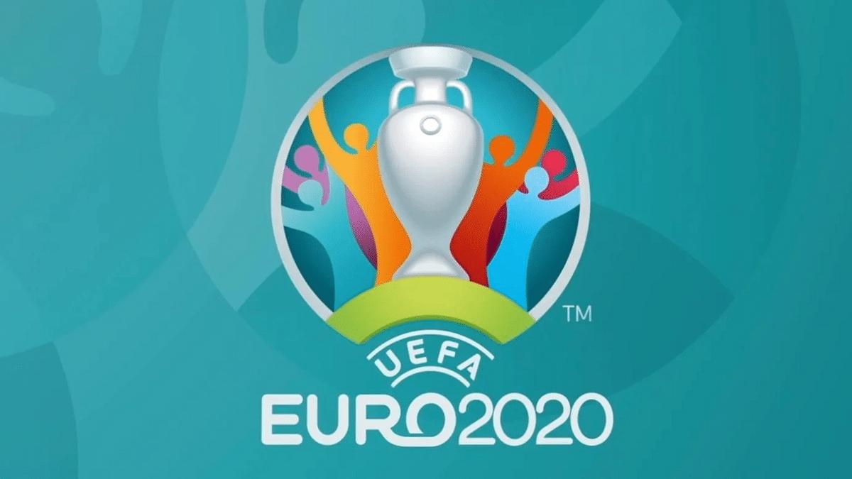 EURO2020 Semifinals: Odds, Miller preview of Italy vs Spain, England vs Denmark