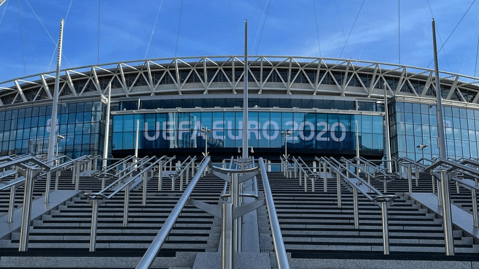 UEFA EURO 2020 Predictions: Which team is best value to win the cup? Miller thinks only 5 teams have a shot