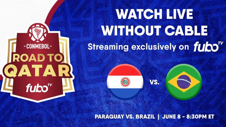 Sean Miller picks Ecuador vs Peru, Paraguay vs Brazil in Tuesday CONMEBOL South America World Cup Qualifiers