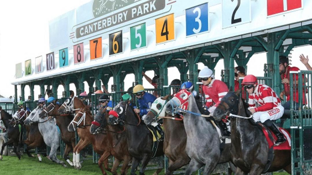 Maiden America Wednesday: Hoop Tea's Hooptie Handicapper picks races at Canterbury Park and Penn National