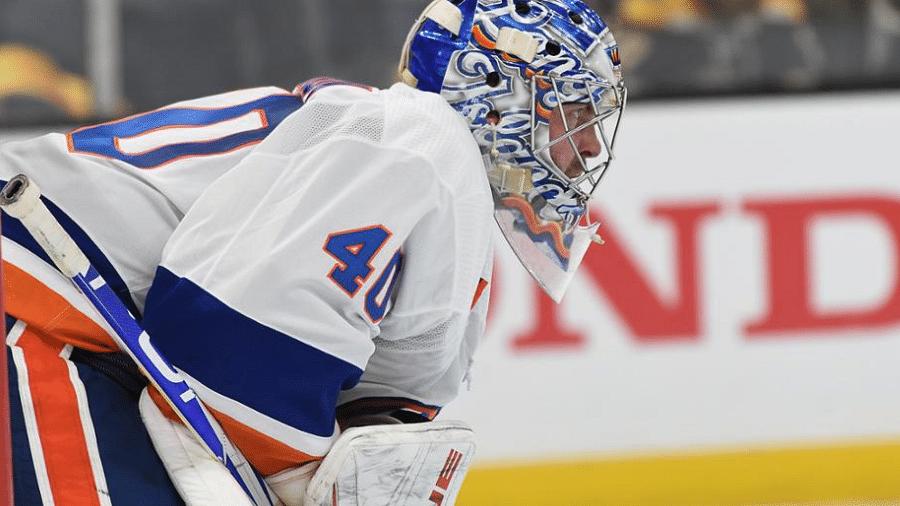 Thiessen's Thursday NHL Picks: Boston Bruins at New York Islanders, Carolina Hurricanes at Tampa Bay Lightning