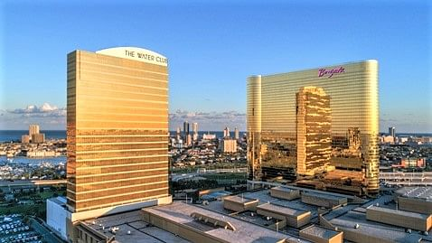 The Casino File: Tracing the roots of  Borgata as Atlantic City marks three milestones over the next 7 days