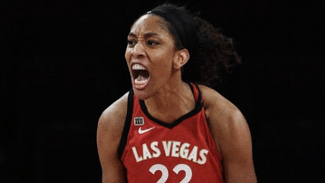 5 Tuesday WNBA Plays: O'Sullivan picks Storm at Fever, Sky at Lynx, Liberty at Aces with two parlays