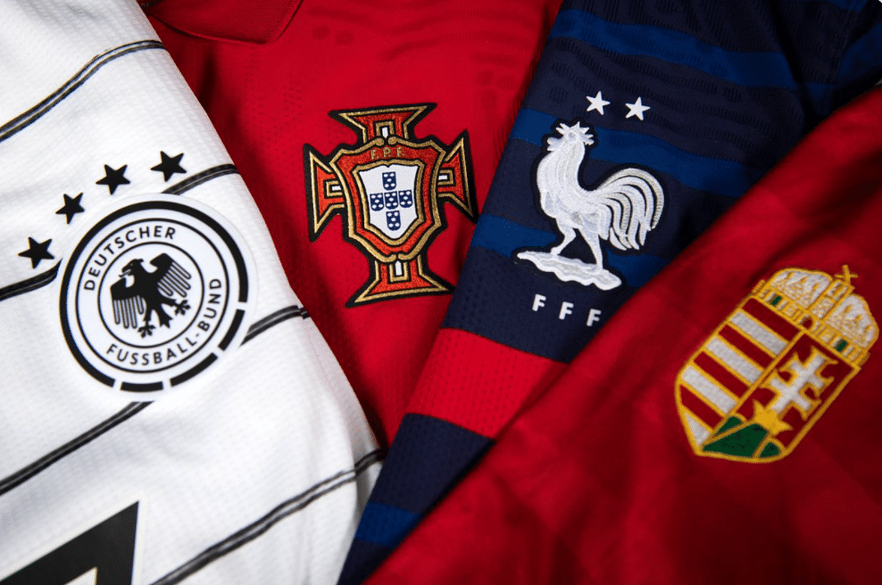 Bet Tuesday EURO2020 Group F: Miller picks Hungary vs Portugal and France vs Germany