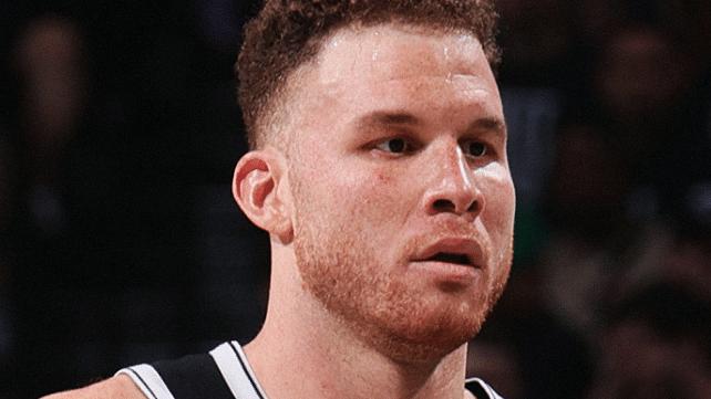 7 Monday NBA Props: Fats picks Blake Griffin, Kyrie, Khris Middleton, Jrue, Deandre Ayton, Devin, Monte Morris