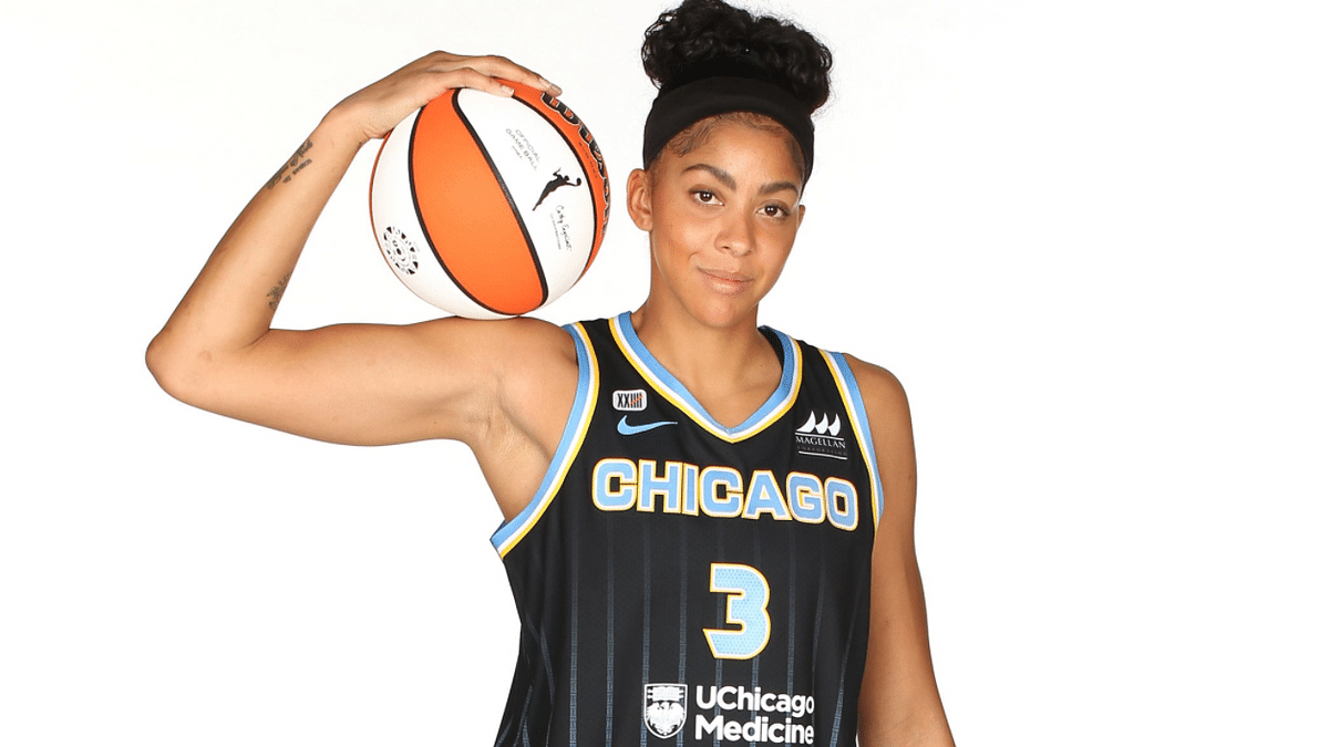 3 More WNBA Tuesday Plays: O'Sullivan picks Sparks at Wings, Mercury at Sky, Fever at Storm
