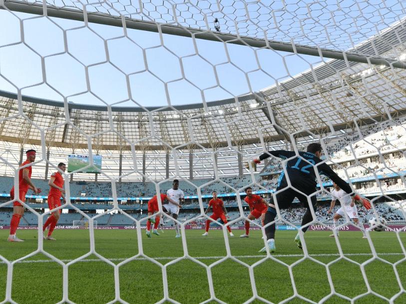 Bet Saturday EURO2020 Group B: Miller picks Denmark vs Finland, Belgium vs Russia