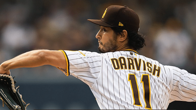 Tuesday MLB Strikeout Bets: Krothers (3-0 Monday) sticks with unders for Mike Minor, Trevor Rogers, Yu Darvish