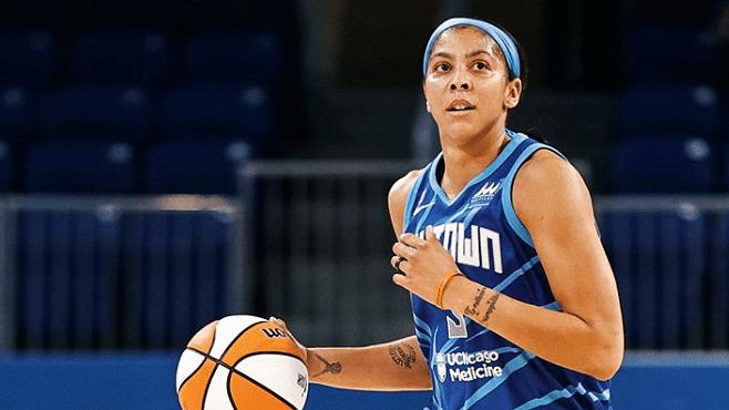 WNBA Saturday: O'Sullivan picks Mystics at Sky, looks forward to Candace Parker vs Tina Charles battle