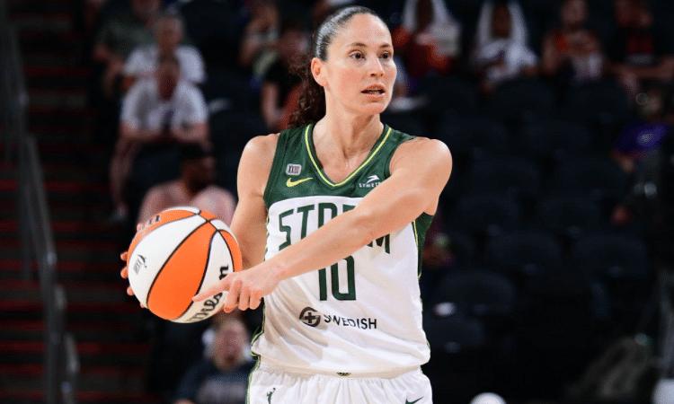 WNBA Sunday: O'Sullivan picks Aces at Wings, Sun at Liberty, Fever at Dream, Mercury at Storm, Lynx at Sparks
