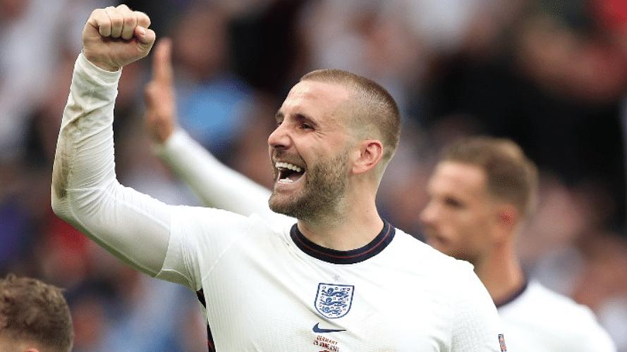 EURO2020 Wednesday Semis: Miller picks England vs Denmark – Three Lions hope to roar into final