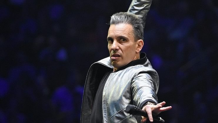 Sebastian Maniscalco returns to the Borgata: Some noticeable changes, but still a comedy champ