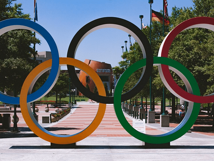The Tokyo Olympics 2020: The latest news and streaming tips
