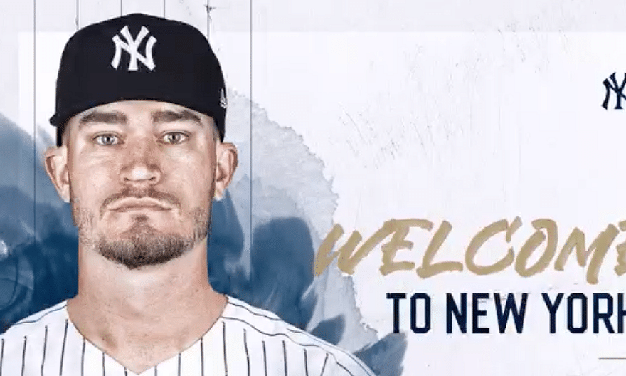 Monday MLB Strikeout Props: Krothers looks to beat books with two traded pitchers – Josiah Gray, Andrew Heaney