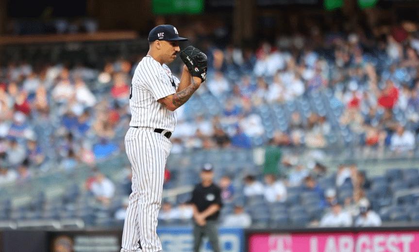 Thursday MLB Strikeout Props: Krothers picks Nestor Cortes, Daniel Lynch, Touki Toussaint