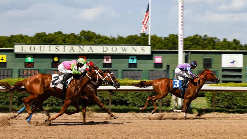 Maiden America Saturday: The Hooptie Handicapper picks 2yo races at Saratoga, Louisiana Downs, Woodbine
