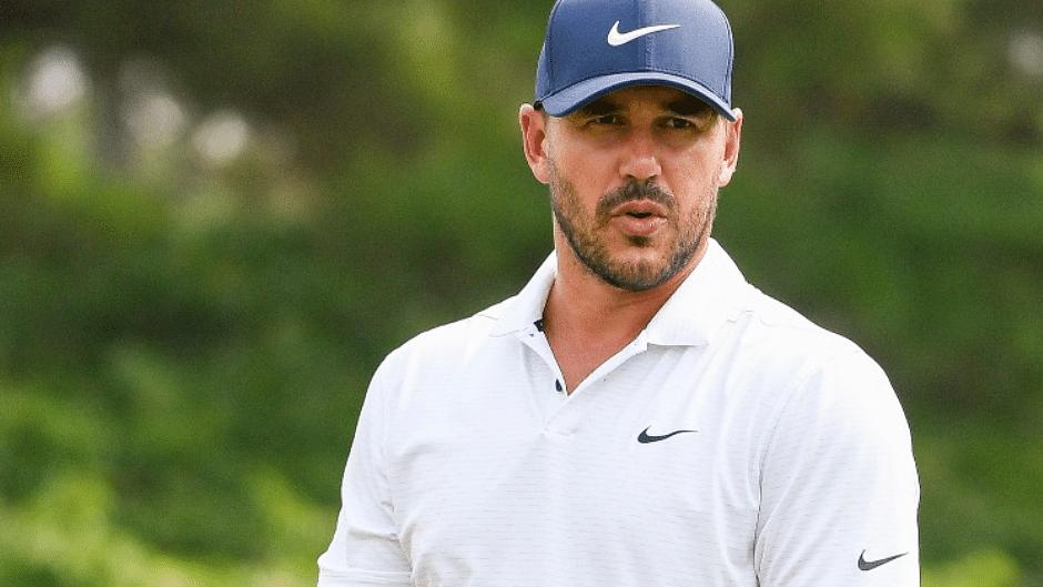 Bet PGA: Mike Kern picks FedEx St. Jude Invitational, Brooks Koepka, Paul Casey, Daniel Berger, longshots