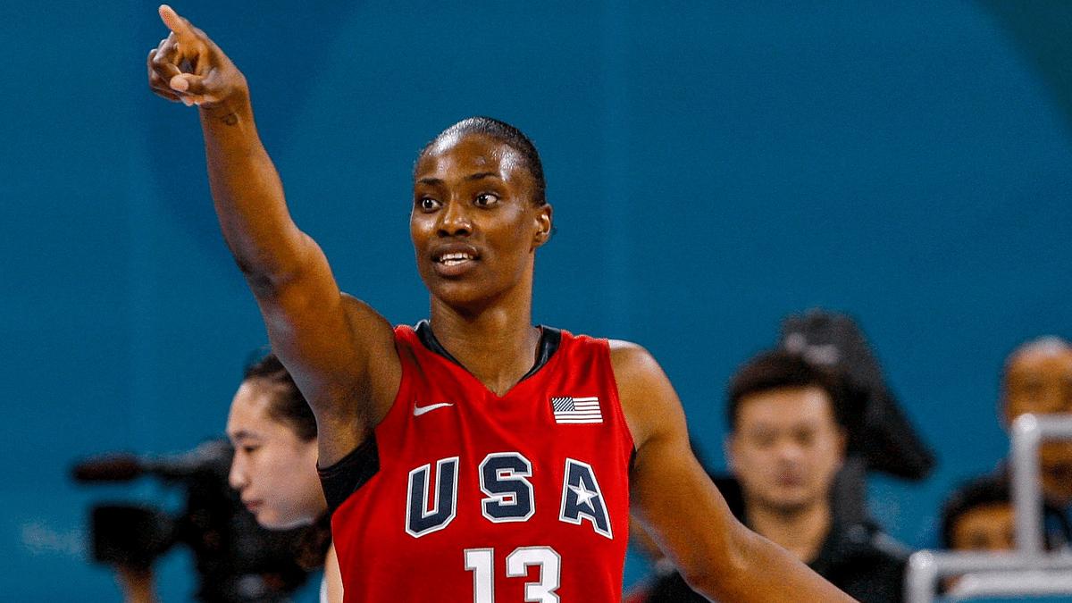 WNBA Tuesday: O'Sullivan picks Sparks at Mystics, Aces at Sun, Storm at Lynx, Sky at Dream