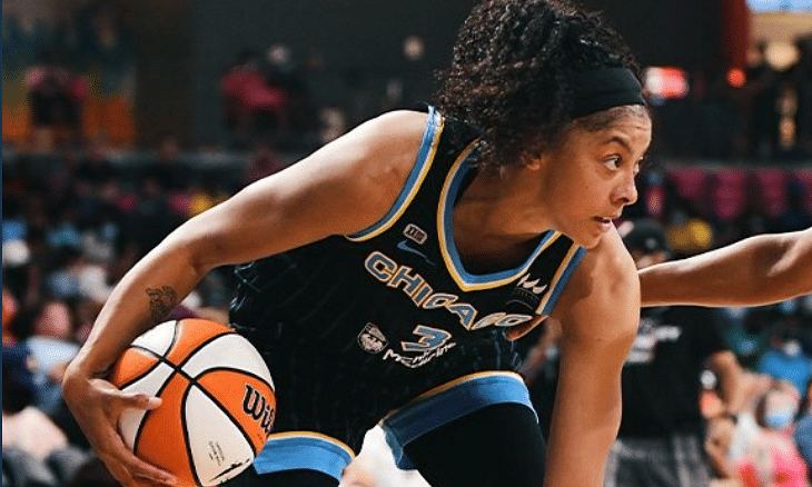 WNBA Sunday: O'Sullivan picks Chicago Sky at Seattle Storm, likes the Storm to wake up as playoffs near