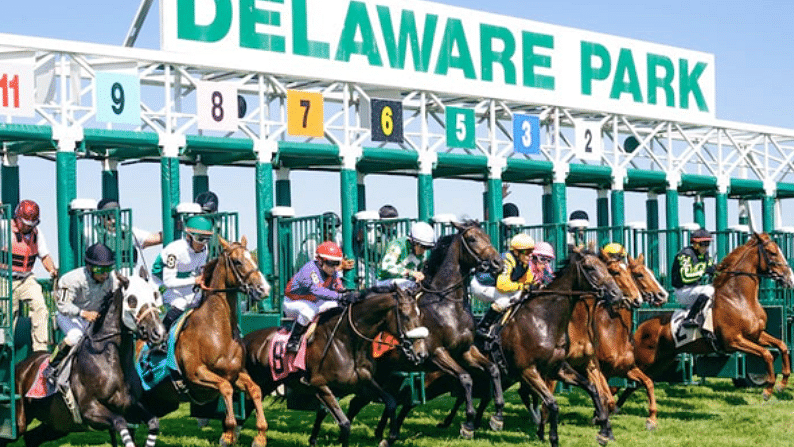 Delaware Park Wednesday: God's Tipster picks the first three races on the card