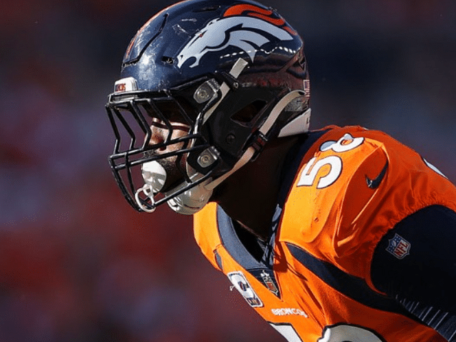 Thursday Night Football Picks: Mims calls Broncos at Browns, props for Melvin Gordon, Javonte Williams