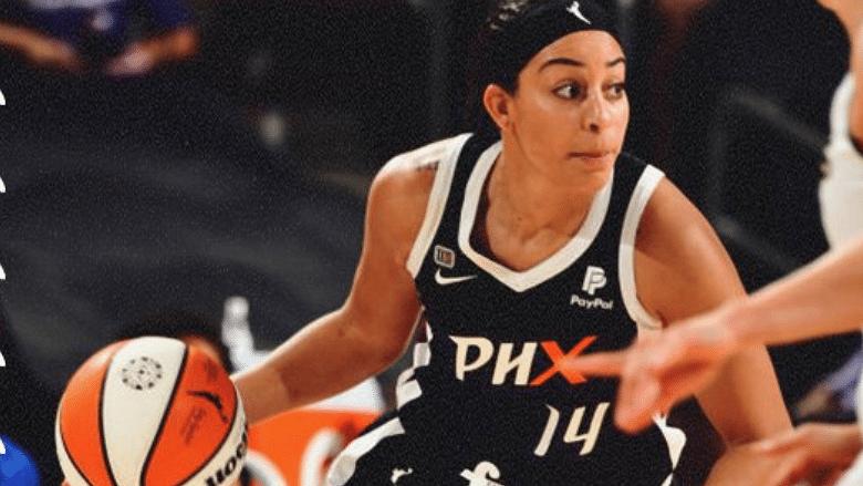 WNBA Playoffs Friday: O'Sullivan tries to get WNBA mojo back, picks Mercury vs Aces elimination game