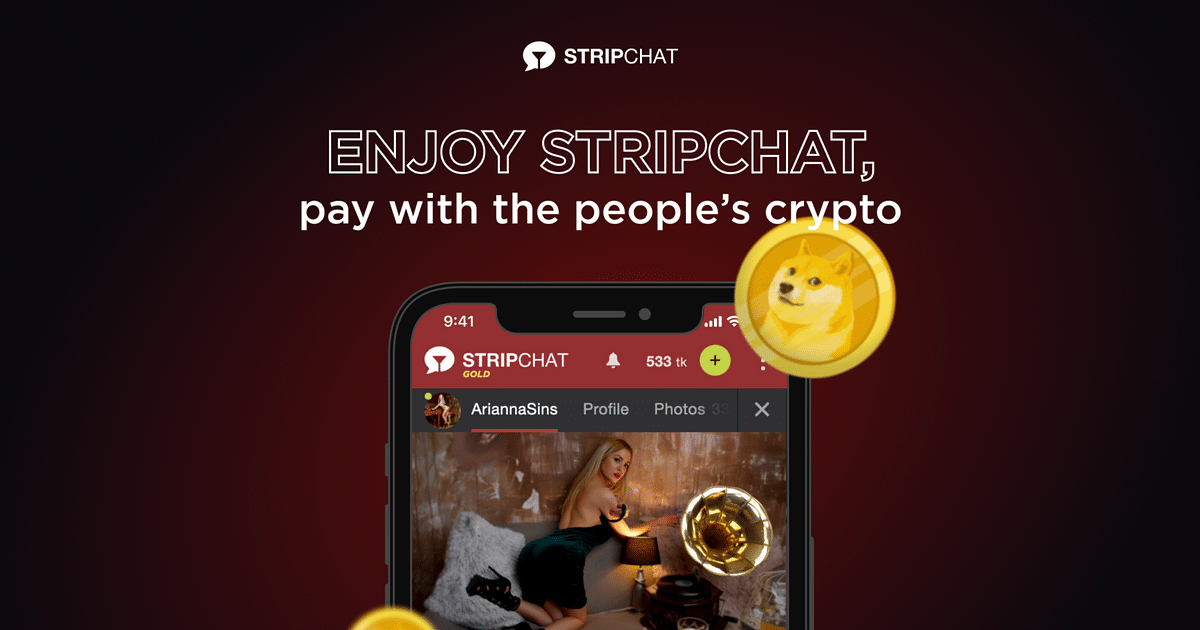 Stripchat sets goal to score with Inter Milan football in $ 28million shirt offer