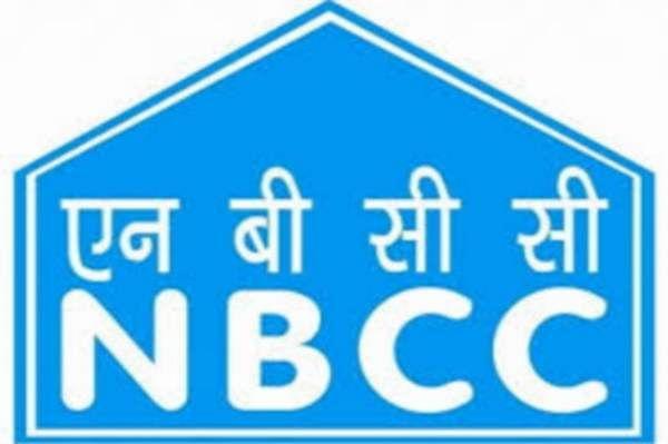 NBCC நிறுவனத்தில் வேலைவாய்ப்பு!