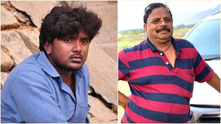 நடிகர் பாலசரவணன் வீட்டில் மீண்டும் சோகம்.. திரையுலகினர் இரங்கல்!