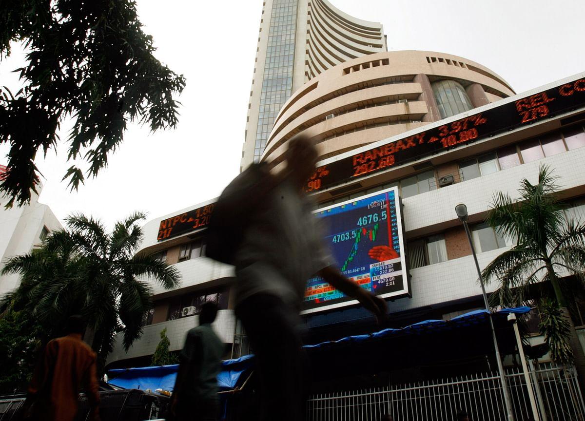 Stocks Radar: Ricoh India, KEC International, Crompton Greaves And More