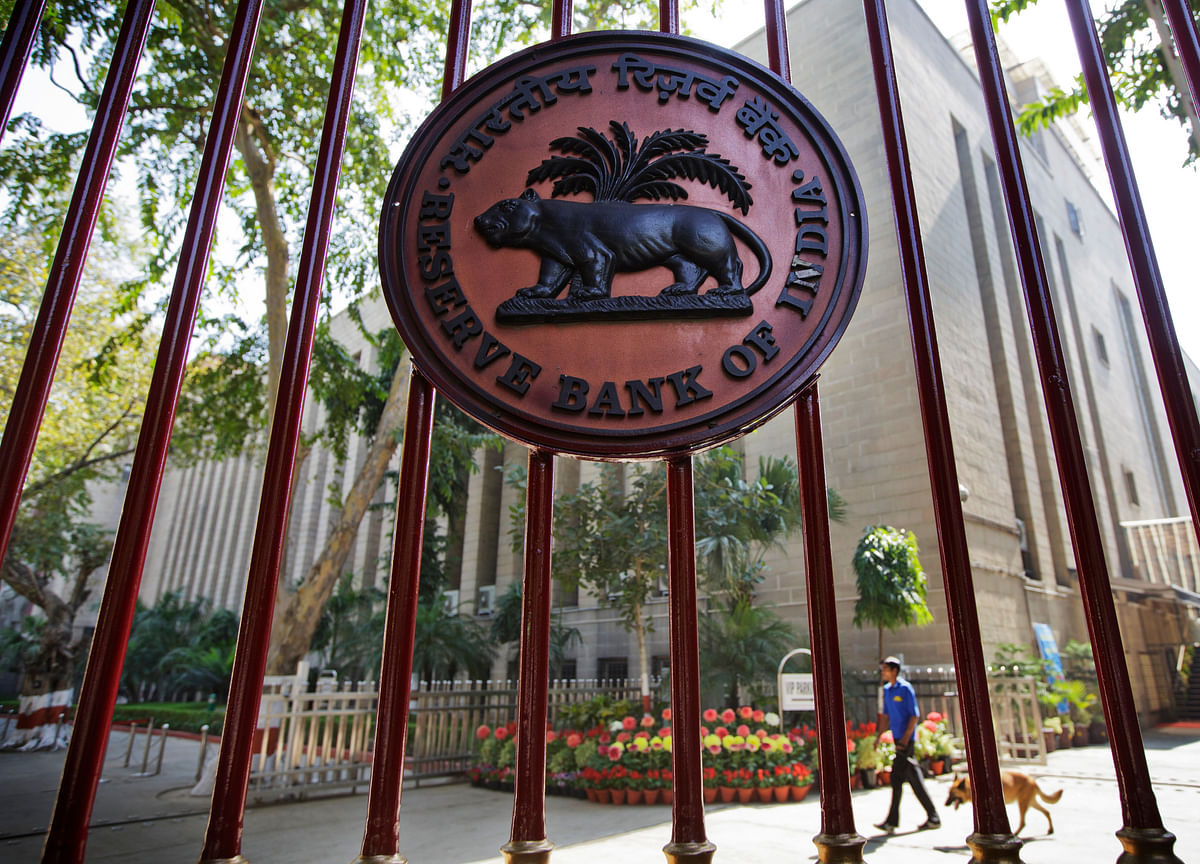Government Appoints 3 Members To Monetary Policy Committee For 4 Years