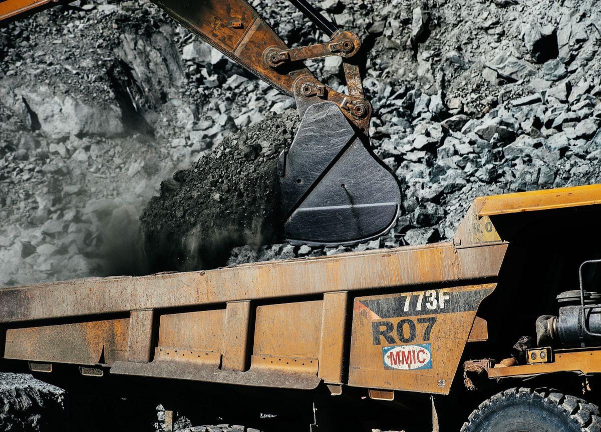 Legal Fight, Delays Force Adani Writedowns on Carmichael Coal