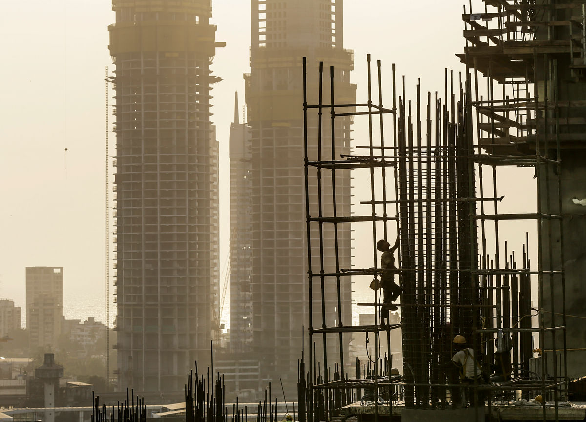 Residential Properties Upto 500 Square Feet Exempted From Property Tax In Mumbai