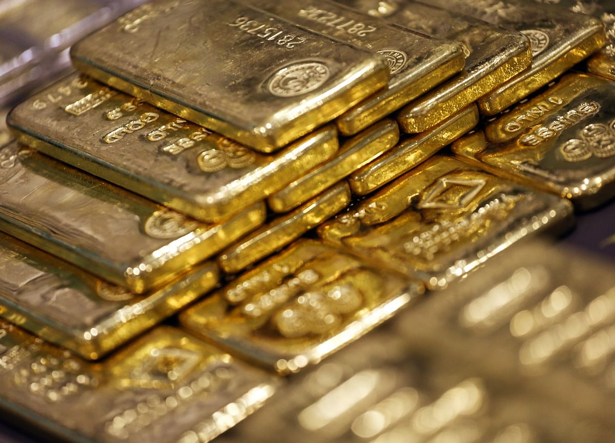 MCX Launches India's First Gold Options