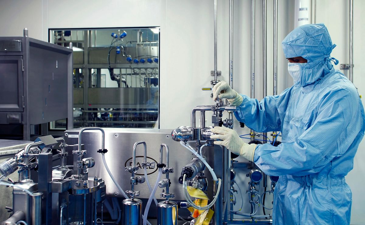 ICICI Direct: Advanced Enzyme  - A Play On Biotechnology With Enzymes Expertise