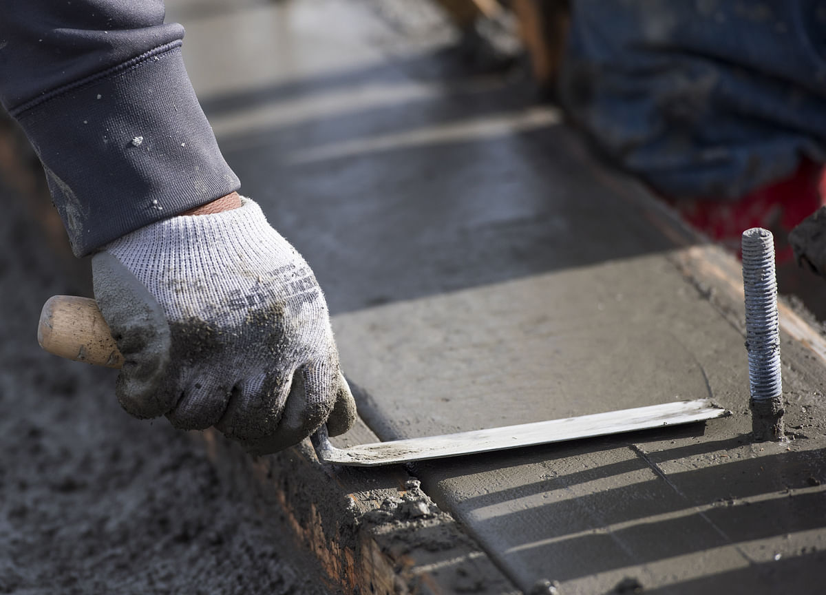 Shree Cement To Focus On Prices Over Volumes In FY20