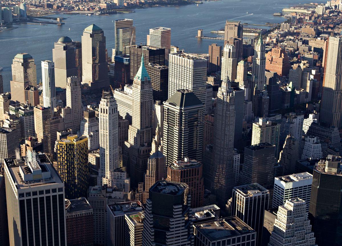 New York Broker Fees Return After Judge Blocks State Rule